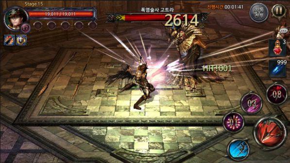 top-game-mobile-hanh-dong-nhap-vai-hay-khong-tuong-noi-p1 11