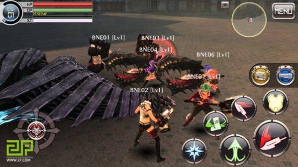 top-game-mobile-hanh-dong-nhap-vai-hay-khong-tuong-noi-p1 3