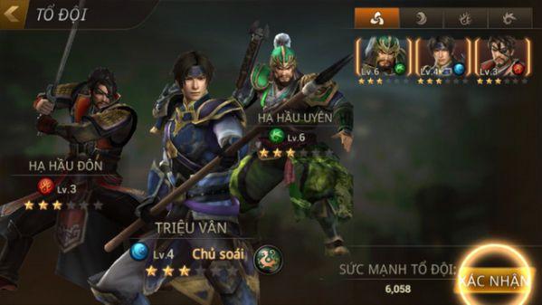 top-game-mobile-hanh-dong-nhap-vai-hay-khong-tuong-noi-p1 5