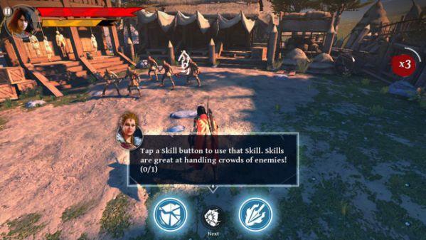 top-game-mobile-hanh-dong-nhap-vai-hay-khong-tuong-noi-p1 7