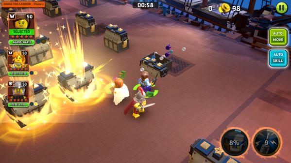 top-game-mobile-hanh-dong-nhap-vai-hay-khong-tuong-noi-p1 9