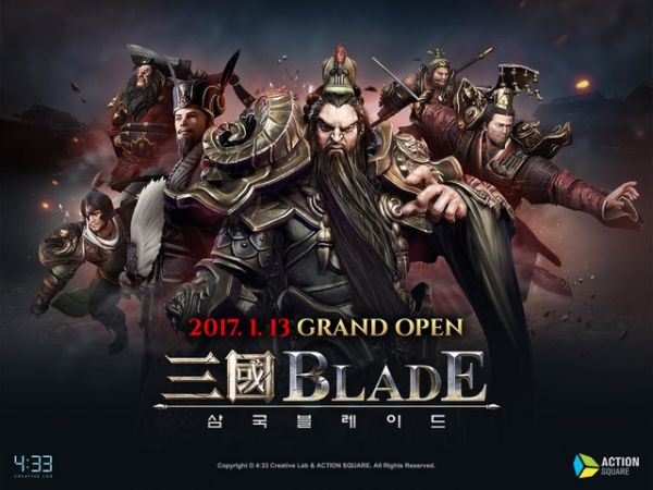 top-game-mobile-hanh-dong-nhap-vai-hay-khong-tuong-noi-p2