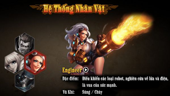 alpha-test-torchlight-mobile-tang-ngay-vip-6-cho-game-thu 1