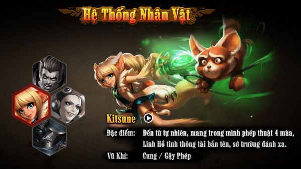 alpha-test-torchlight-mobile-tang-ngay-vip-6-cho-game-thu 2