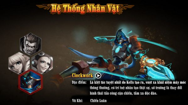 alpha-test-torchlight-mobile-tang-ngay-vip-6-cho-game-thu 3