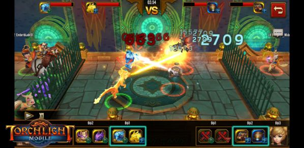 alpha-test-torchlight-mobile-tang-ngay-vip-6-cho-game-thu 5