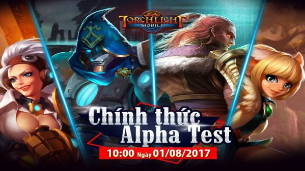 alpha-test-torchlight-mobile-tang-ngay-vip-6-cho-game-thu