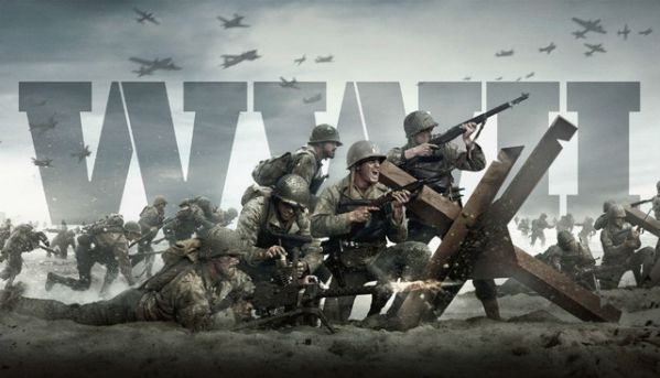 ban-co-the-chien-ngay-call-of-duty-wwii-ngay-trong-thang-8-nay