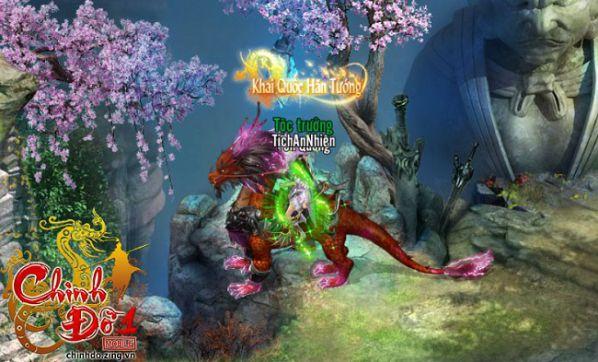 bo-tui-bi-kip-hay-danh-cho-tan-thu-choi-game-chinh-do-1-mobile 2