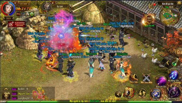bo-tui-bi-kip-hay-danh-cho-tan-thu-choi-game-chinh-do-1-mobile 3