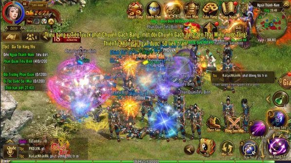 bo-tui-bi-kip-hay-danh-cho-tan-thu-choi-game-chinh-do-1-mobile 4