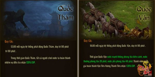 bo-tui-bi-kip-hay-danh-cho-tan-thu-choi-game-chinh-do-1-mobile 5