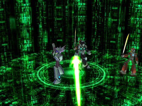 link-tai-game-huyen-thoai-megaman-rockman-x8-kem-hack-tool 3