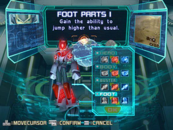 link-tai-game-huyen-thoai-megaman-rockman-x8-kem-hack-tool 4