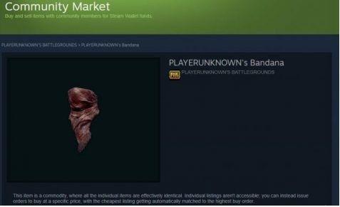 playerunknowns-battleground-co-tinh-trang-afk-de-farm-trang-phuc 1