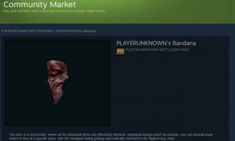 playerunknowns-battleground-co-tinh-trang-afk-de-farm-trang-phuc 5