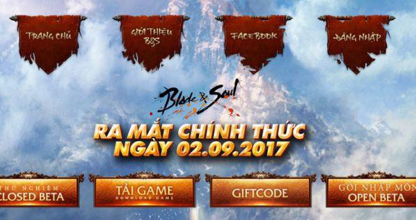 thong-tin-ngay-ra-mat-chinh-thuc-cua-game-blade-soul-viet