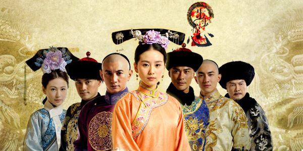 top-5-bo-phim-xuyen-khong-hay-nhat-cua-man-anh-hoa-ngu