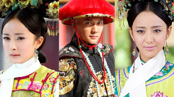 top-5-bo-phim-xuyen-khong-hay-nhat-cua-man-anh-hoa-ngu 3