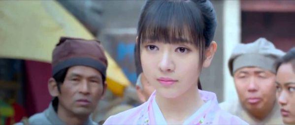 top-5-bo-phim-xuyen-khong-hay-nhat-cua-man-anh-hoa-ngu 7