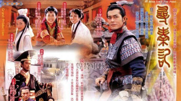 top-5-bo-phim-xuyen-khong-hay-nhat-cua-man-anh-hoa-ngu 8