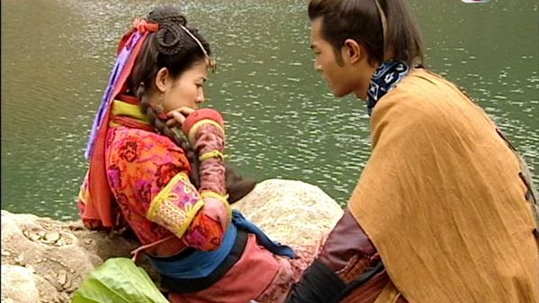 top-5-bo-phim-xuyen-khong-hay-nhat-cua-man-anh-hoa-ngu 9