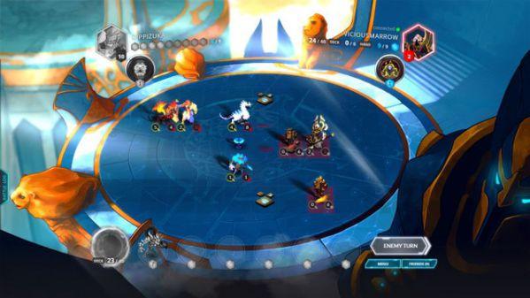 top-game-pc-cuc-nhe-nhang-danh-cho-may-tinh-cau-hinh-yeu 6