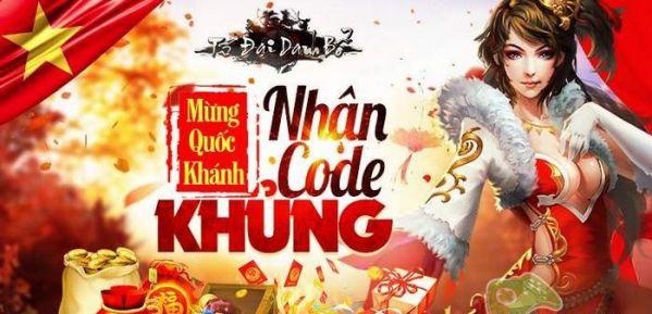 10000-giftcode-tu-dai-danh-bo-moi-nhat-mung-quoc-khanh-29
