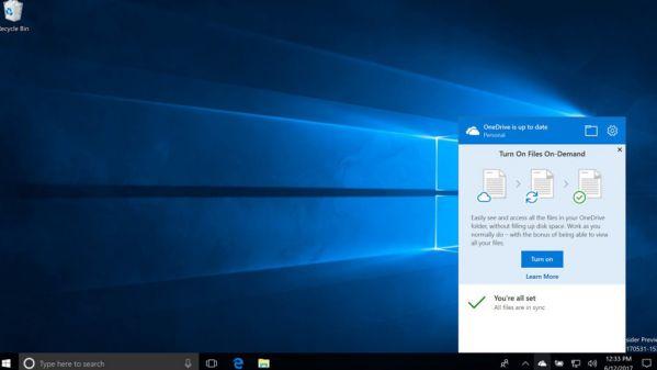5-tinh-nang-moi-trong-phien-ban-windows-10-fall-creators-update 1