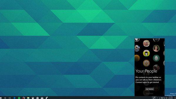 5-tinh-nang-moi-trong-phien-ban-windows-10-fall-creators-update 2