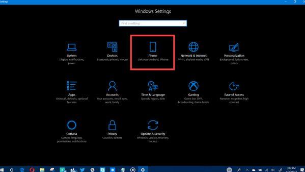 5-tinh-nang-moi-trong-phien-ban-windows-10-fall-creators-update 5