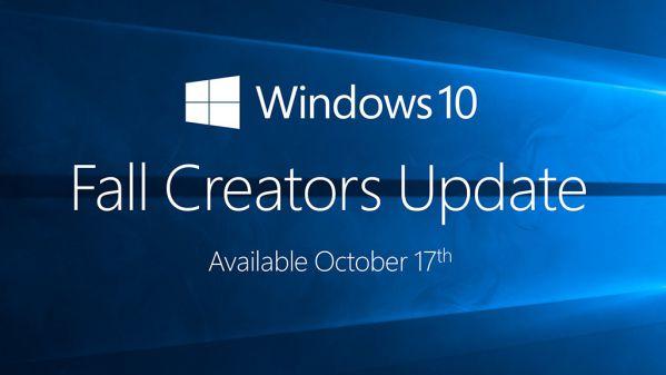 5-tinh-nang-moi-trong-phien-ban-windows-10-fall-creators-update
