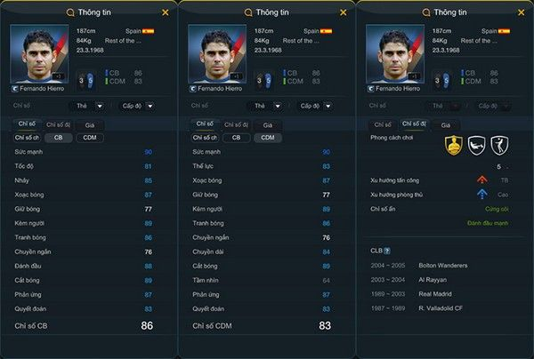 5-trung-ve-mua-captain-player-vo-dung-nhat-trong-fifa-online-3 2