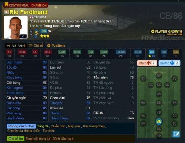fifa-online-3-top-6-trung-ve-sieu-ngon-mua-continental-champion 3