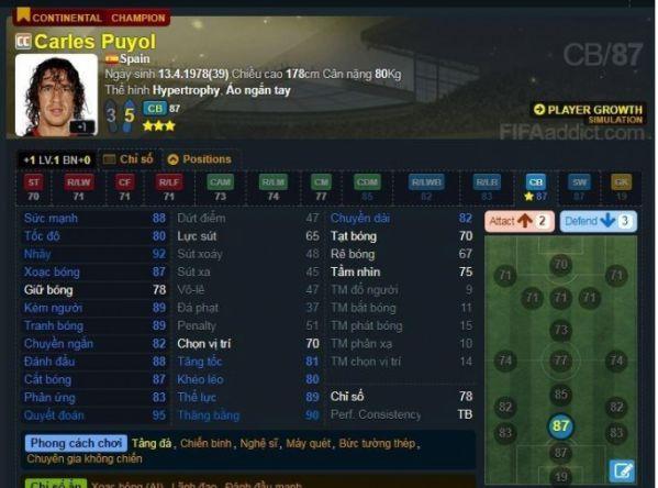 fifa-online-3-top-6-trung-ve-sieu-ngon-mua-continental-champion 4