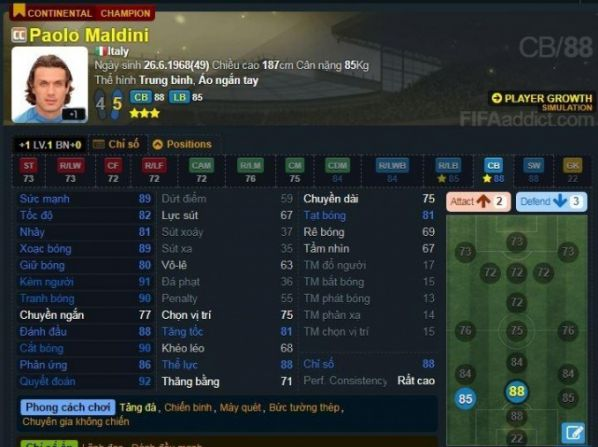 fifa-online-3-top-6-trung-ve-sieu-ngon-mua-continental-champion 5