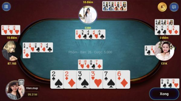 top-game-hay-mien-phi-xep-hang-cao-nhat-tren-windows-phone-p1 2