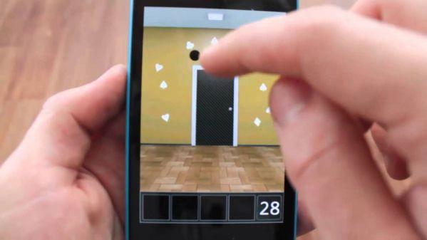 top-game-hay-mien-phi-xep-hang-cao-nhat-tren-windows-phone-p1 3