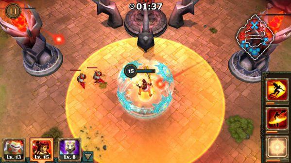top-game-moba-hay-nhat-danh-cho-windows-phone-trai-nghiem 3