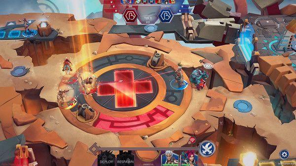 top-game-online-chien-thuat-dang-hot-vi-qua-hay-va-hack-nao 6