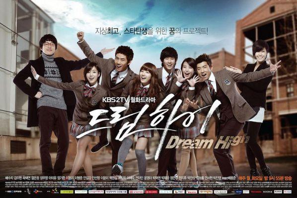 9-bo-phim-hoc-duong-han-quoc-hay-nhat-thoi-dai-ban-xem-chua 2