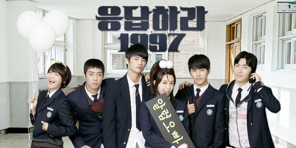 9-bo-phim-hoc-duong-han-quoc-hay-nhat-thoi-dai-ban-xem-chua