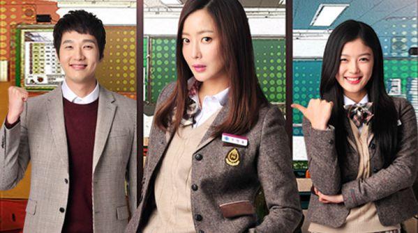 9-bo-phim-hoc-duong-han-quoc-hay-nhat-thoi-dai-ban-xem-chua 5