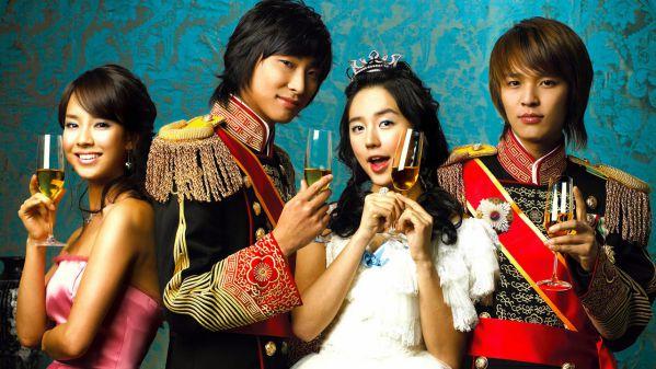9-bo-phim-hoc-duong-han-quoc-hay-nhat-thoi-dai-ban-xem-chua8