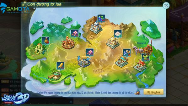 dream-world-3d-game-hot-nhat-tai-tq-chinh-thuc-ve-viet-nam 6