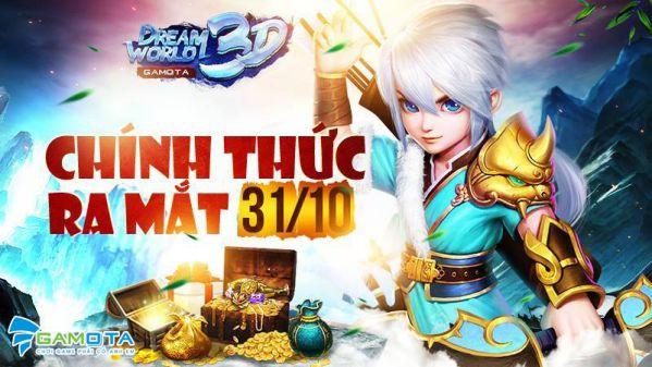 tai-va-lay-ngay-giftcode-choi-ngay-sieu-pham-dream-world-3d