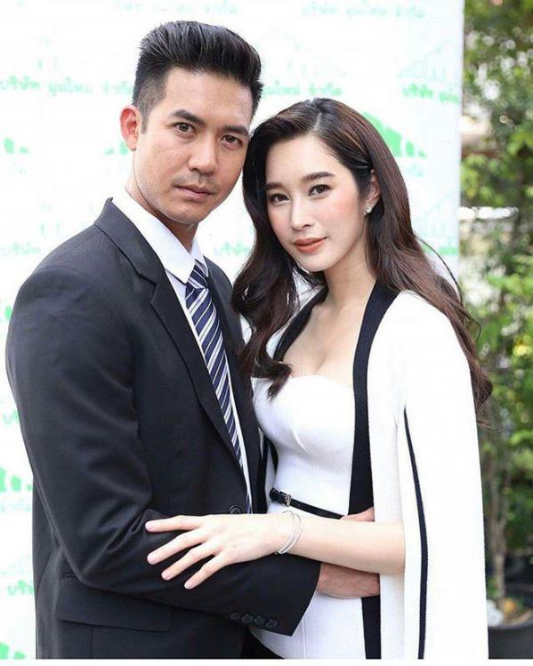 top-4-bo-phim-thai-sap-ra-mat-duoc-mot-san-don-vi-qua-hap-dan 1