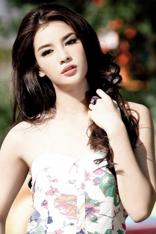 top-4-bo-phim-thai-sap-ra-mat-duoc-mot-san-don-vi-qua-hap-dan 11
