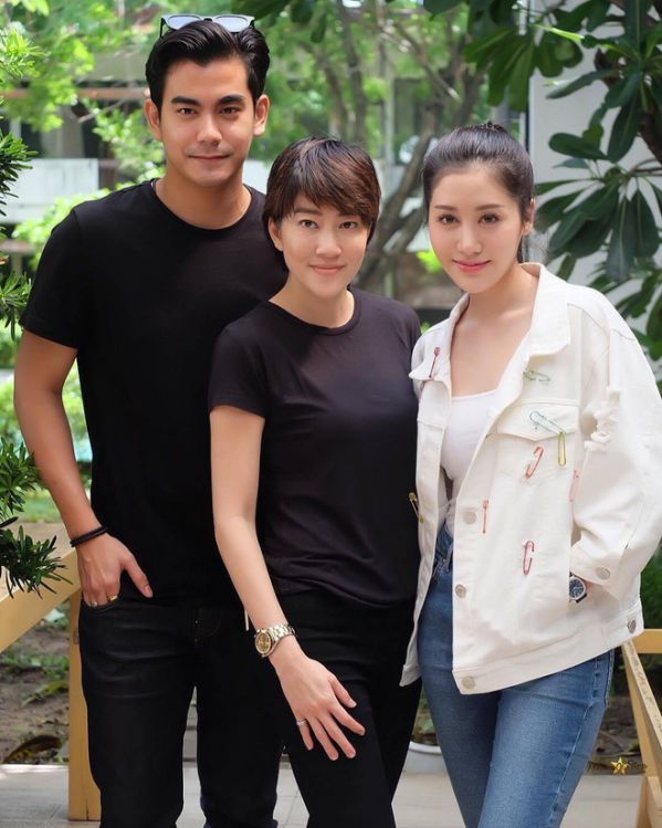 top-4-bo-phim-thai-sap-ra-mat-duoc-mot-san-don-vi-qua-hap-dan 4