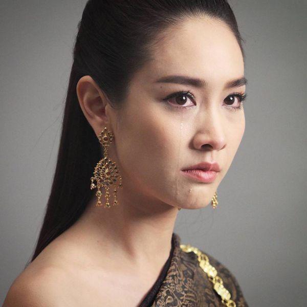 top-4-bo-phim-thai-sap-ra-mat-duoc-mot-san-don-vi-qua-hap-dan 8